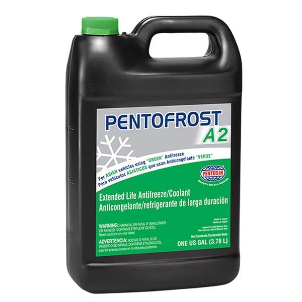 PENTOFROST A2
