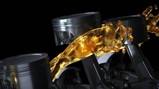 viscosidad de aceite para mi vehículo